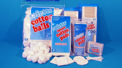 swab_cottonballs